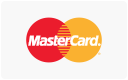 Lifebuoys Direct accepts Master CardLifebuoys Direct accepts Master Card