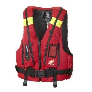 Industrial Buoyancy Aid Lifejacket