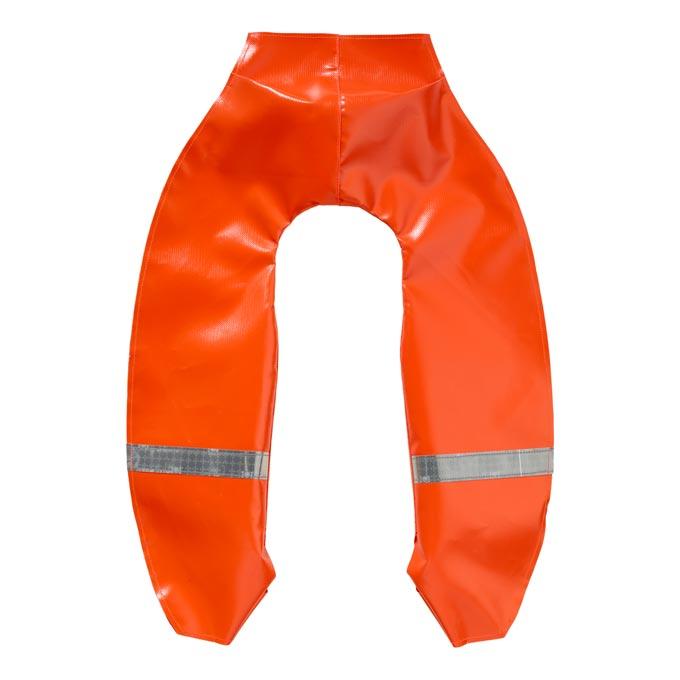 Lifejacket Protective Cover