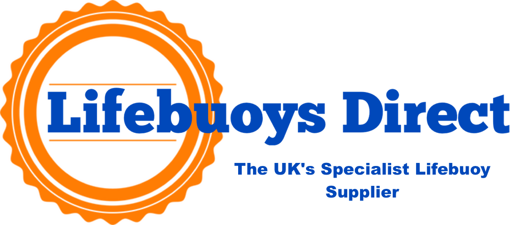 LIFEBUOYS DIRECT LOGO